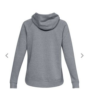 Under Armour Tops - Under armour freedom sweatshirt